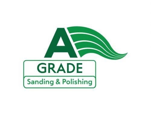 Agrade Sanding