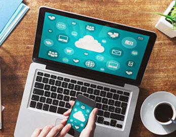 Technology Innovative Apps